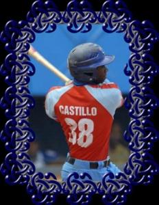 Rusney Castillo-frame
