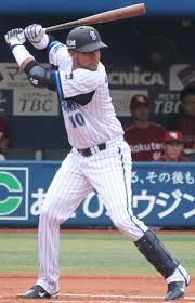 Yulieski sigue sin respetar el pitcheo japones