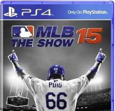 La MLB es un Show que atrae mucho público y dinero