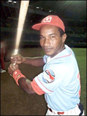 Víctor Bejerano sentó las bases