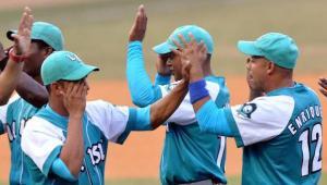 isla-de-la-juventud-beisbol-cuba