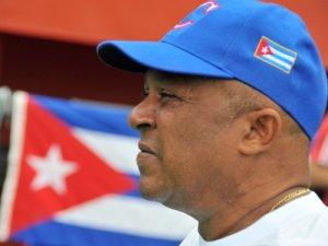 Alfonso Urquiola. Un Manager ganador