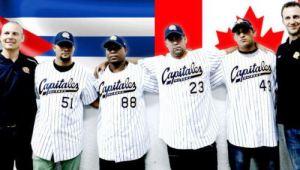 Cubanos contratados en Canadá