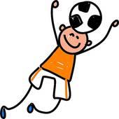 El Fútbol es pasión