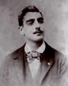 Ubaldo Alomá