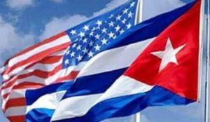 TOPE CUBA VS USA