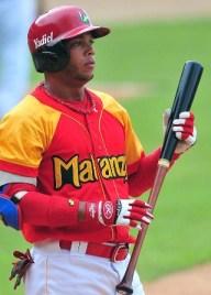 Yadiel Hernandez