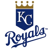 Reales de Kansas City logo