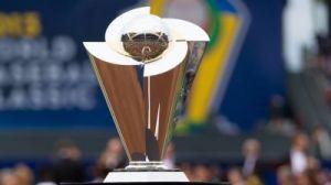 Copa -clasico-mundial-beisbol 2016