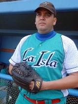 Danny Aguilera