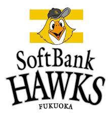 fukuoka SoftBank logo