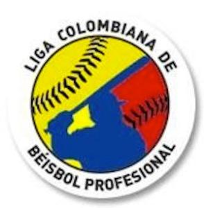 liga-colombiana-logos