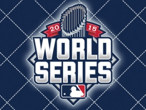 Logo 2015-world-series-MLB