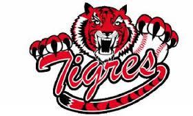 Logo Tigres Cartagena