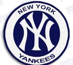 logo-yankees New York