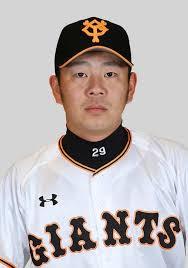 Satoshi Fukuda