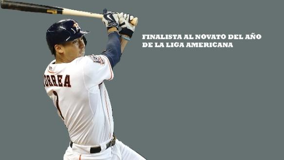 Carlos Correa Astros PR 01 Chica