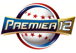 logo-premier-12