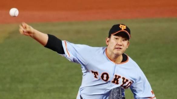 Tomoyuki Sugano 09586.jpg