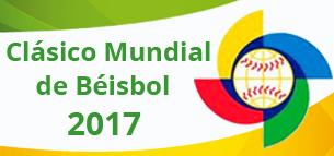 Logo clasico-mundial-de-beisbol-2017.jpg