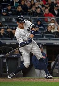 Aaron-Judge 0954387.jpg