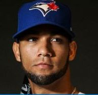 Lourdes Jr Gurriel