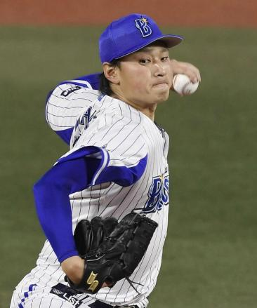 Kenta Ishida DeNa 0951103.jpg