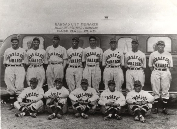 Los monarcas de Kansas City-1928.jpg