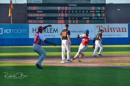 18-Torneo-Haarlem-Cuba-ALE.jpg