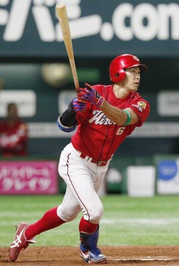 Tomohiro Abe Gran Slam.jpg